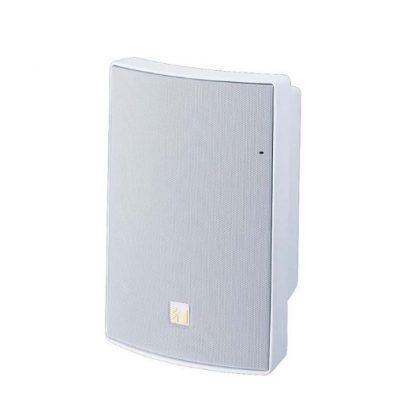 IP Powered Universal Speaker TOA BS-P1030WIP1 ( hàng dự án )