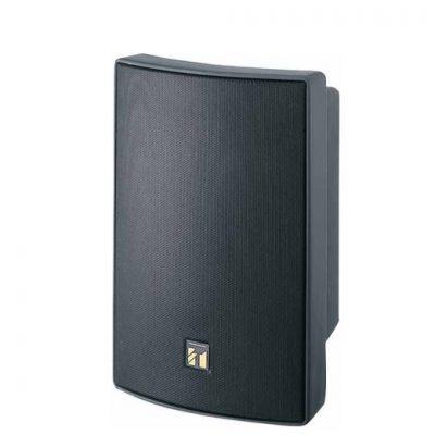 IP Powered Universal Speaker TOA BS-P1030BIP1 ( hàng dự án )