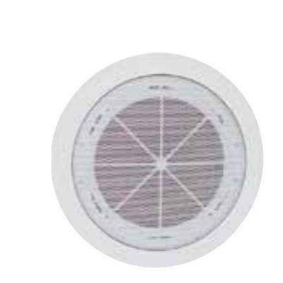 IP PoE Ceiling Speaker TOA PC-PE1868IP1 ( hàng dự án )
