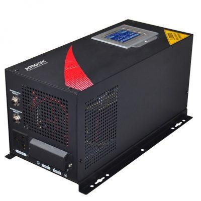 Nguồn lưu điện Inverter SOROTEC EP2024