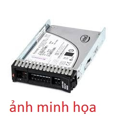 85Y5861 – Ổ cứng IBM HDD HDD 300Gb SSD sas 6G V7000 IBM (CALL)