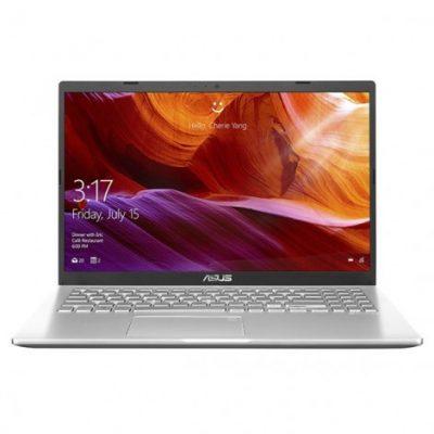 Laptop ASUS Vivobook X509JP-EJ169T (Bạc)