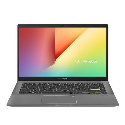 Laptop Asus VivoBook S14 S433EQ-EB045T