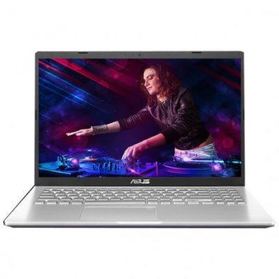 Laptop ASUS X509FA-EJ199T (Bạc)
