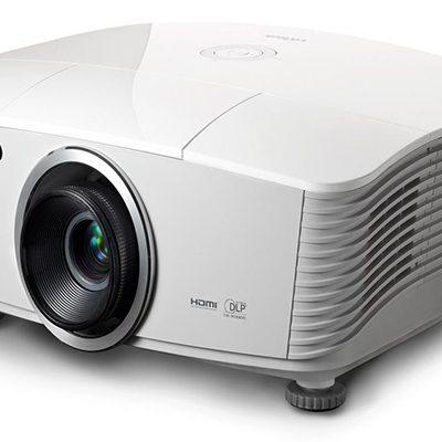 Máy chiếu VIVITEK DX5630 ( NO LEN)