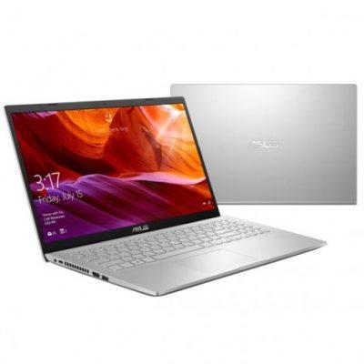 Laptop ASUS Vivobook X509JA-EJ427T (BẠC)