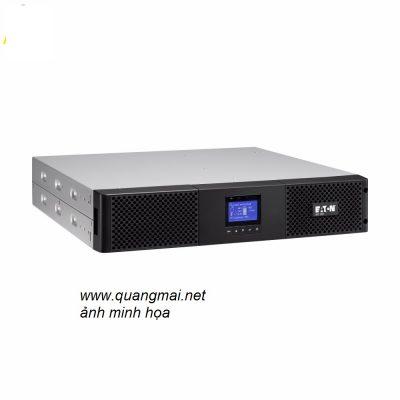 Bộ lưu điện UPS Eaton 9SX 2000VA 230V (9SX2000IR)
