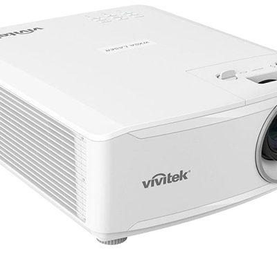Máy chiếu VIVITEK DX4630Z-WH