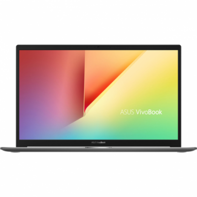 Laptop ASUS Vivobook S533FA-BQ011T (ĐEN)