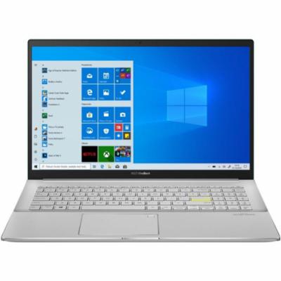 Laptop ASUS Vivobook S533FA-BQ025T (XANH)
