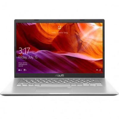 Laptop ASUS Vivobook X409JA-EK012T (BẠC)