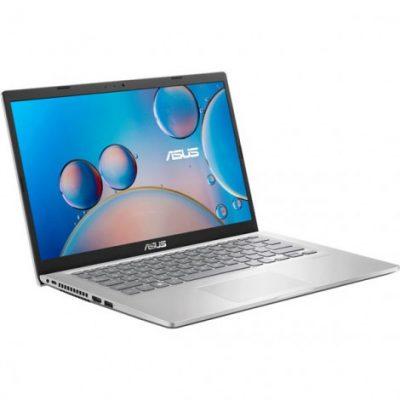 Laptop ASUS X415JA-EK096T (Bạc)