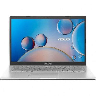 Laptop ASUS X415MA-BV087T (Silver)