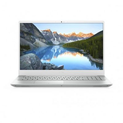 Laptop DELL Inspiron 15 7591 N5I5591W (Bạc)