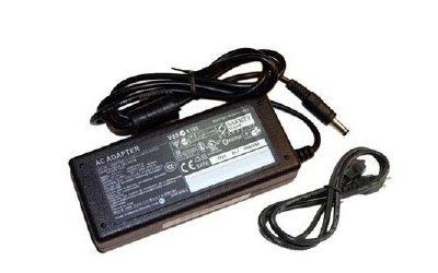 HP AP-AC-12V30B 12V/30W Power Adapter JX990A