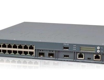 HP Aruba Mobility Controller JW678A