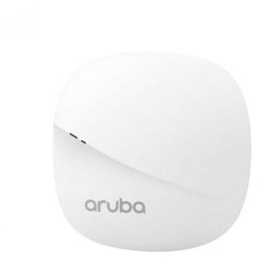 Aruba AP-515 (Q9H62A)