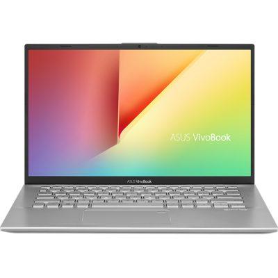 Laptop Asus VivoBook A412FJ-EK388T