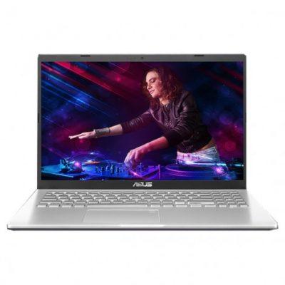 Laptop ASUS D509DA-EJ285T (SILVER)