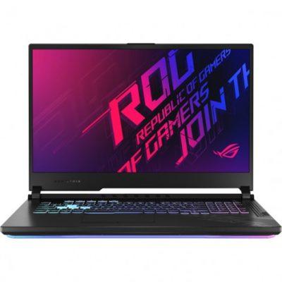 Laptop ASUS G712L-VEV055T