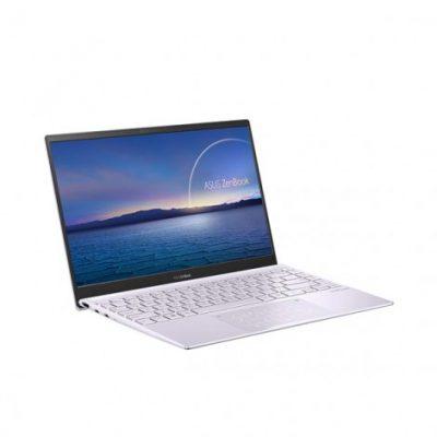 Laptop ASUS Zenbook UX425JA-BM502T BM502T ( 14″ Full HD/Intel Core i5-1035G1/8GB/512GB SSD/Windows 10 Home 64-bit/1.2kg)