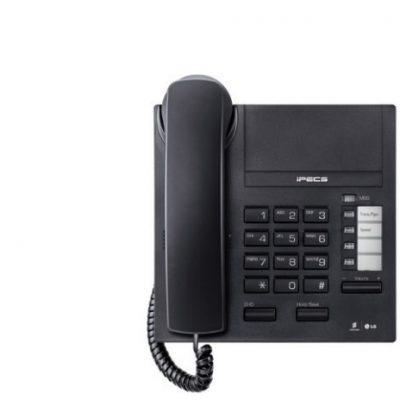 Điện thoại lập trình kỹ thuật số LG-Ericsson LDP-7004N