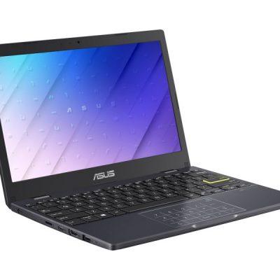 Laptop ASUS Vivobook E210MA GJ083T ( 11.6″ HD/Intel Celeron N4020/4GB/128GB SSD/Windows 10 Home SL 64-bit/1kg)