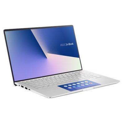 Laptop Asus Zenbook 13 UX334FAC-A4060T