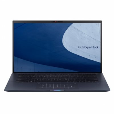 Laptop Asus ExpertBook P2451FA-EK1622