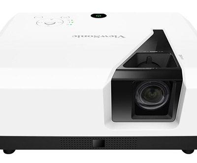 Máy chiếu ViewSonic LS700HD