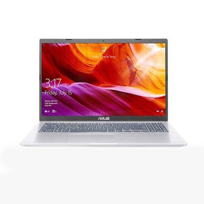 Laptop ASUS 14 D409DA-EK152T (14″ FHD/R5-3500U/4GB/256GB SSD/Radeon Vega 8/Win10/1.6kg)