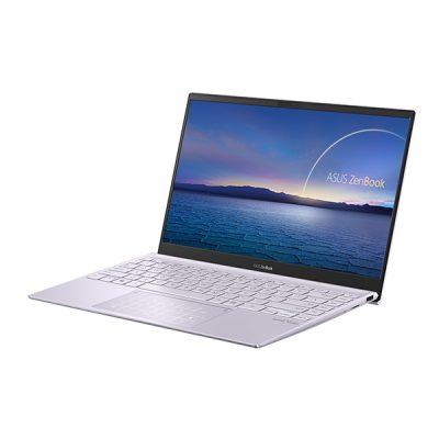 Laptop ASUS Zenbook UX325EA EG081T ( 13.3″ Full HD/Intel Core i5-1135G7/8GB/256GB SSD/Windows 10 Home 64-bit/1.1kg)
