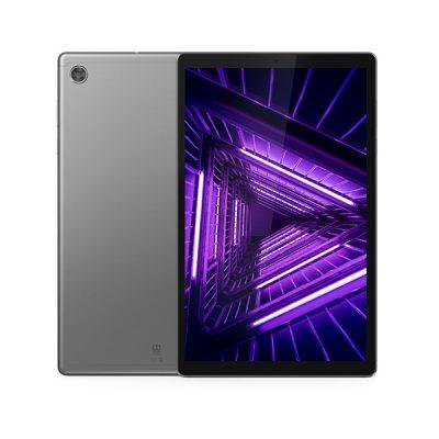 Máy tính bảng Lenovo Tab M10 Gen 2 TB-X306X 2GB/32GB (ZA6V0121VN) (Xám)