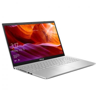 Laptop Asus D509DA-EJ167T
