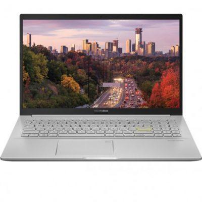 Laptop ASUS A515EP-BQ196T (BẠC)