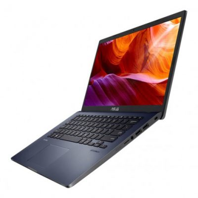 Laptop ASUS EXPERTBOOK P1410CJA-EK355T (Đen)