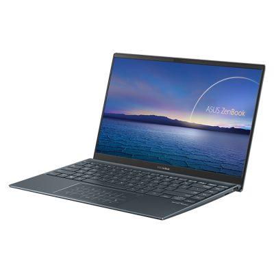 Laptop Asus ZenBook 14 UM425IA-HM050T