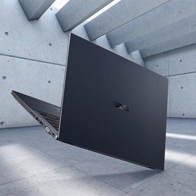 Laptop Asus ExpertBook P2451FA-EK1620