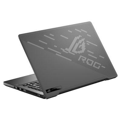 Laptop Asus ROG Zephyrus G14 GA401I-HHE012T