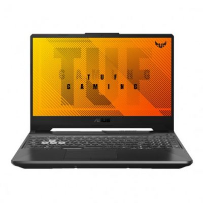 Laptop ASUS FA506IV-HN202T