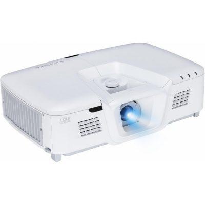 Máy chiếu chuyên dụng ViewSonic PG800HD