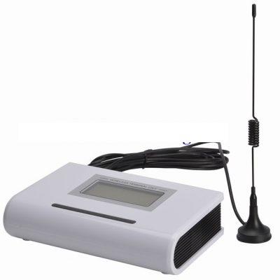 Tổng đài không dây-Fixed Wireless TerminalFWT-C800