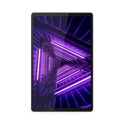 Máy tính bảng/Tablet Lenovo Tab M10 – FHD Plus 4GB/64GB TB-X606X (ZA5V0362VN)