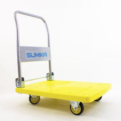 Xe đẩy hàng SUMIKA  Model: T350
