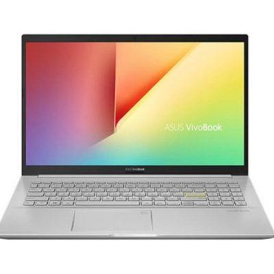 Laptop Asus VivoBook S433EA-AM440T (Core i5-1135G7   8GB   512GB   Iris Xe Graphics   14.0 inch FHD   Win 10)