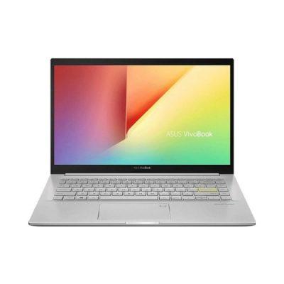 Laptop ASUS VivoBook 14 A412DA-EK346T (14″ FHD/R3 3200U/4GB/512GB SSD/Radeon Vega 3/Win10/1.5kg)