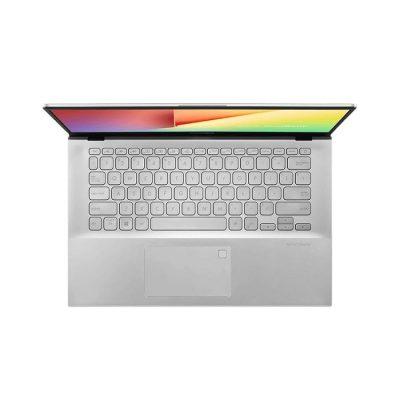 Laptop Asus Vivobook A412DA-EK347T (R3-3200U, 4GB Ram, 512GB SSD, Vega 3 Graphics, 14.0 inch FHD, Win 10 Home, Bạc)