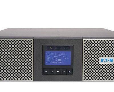 Nguồn lưu điện UPS EATON 9PX5KiRT