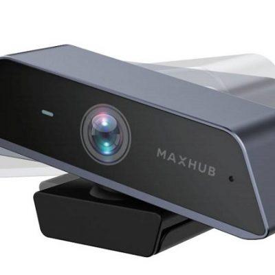 Camera hội nghị MAXHUB UC W20