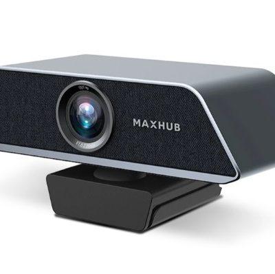 Camera hội nghị MAXHUB UC W21